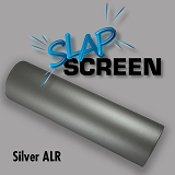 Slap Screen Silver ALR