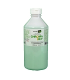 Screen Goo Chroma Key Green - 1000mL