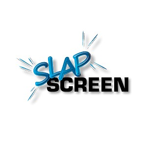 Slap Screen Sample Pack